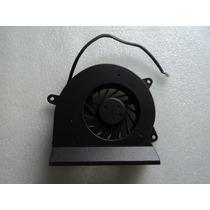 Ventilador Hp Touchsmart 320, N.p.basb0817r5m