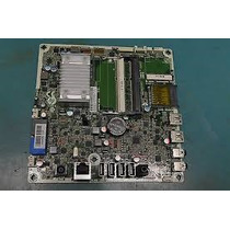 Motherboard Hp All In One Hp 18-5xxxla - 205 G1 Nueva