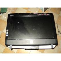 Compaq Presario All-in-one Cq1-1020 Display Quebrado