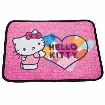 Tapetes De Kitty, Princesas, Dora, Minnie, De Intima Vv4