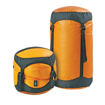 Ultra Sil Sack Bolsa Compresion 2xs/3.3l Amari Sea To Summit
