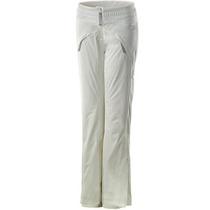 Pantalon Adidas Snowboarding Montañismo Esqui Mujer Talla Xs