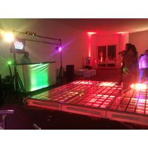 Dj Karaoke, Audio E Iluminacion, Luz Y Sonido, Salas Lounge