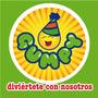 Renta Mesas Sillas Plegables Tiffany Alquilador Gumpy Puebla