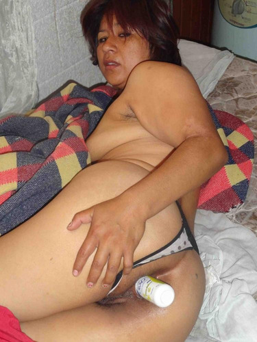 Mexican Anal Pics 86