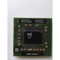 Amd Athlon 64 X2 Ql-64 2.1 Ghz Dual-core Socket S1 (s1g2)
