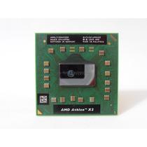 Procesador Amd Athlon 64 X2 L310 Ipp3