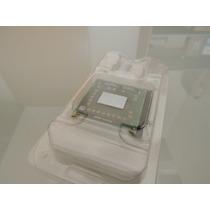 Procesador Amd Turion Ultra 2.1ghz Doble Nucleo Para Laptop
