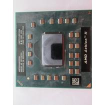Procesador Amd Athlon Dual Core P320 Amp320sgr22gm 2.1ghz