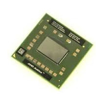 Prosesador Amd Athlon Para Laptop Socket S1 Amql600am22gg