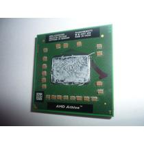 Procesador Amd Athlon 64 Bits X2 2.0 Ghz Amql62dam22gg