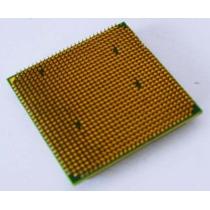 Procesador Amd Athlon 64 X2 Ad05200iaa5d0 2.7 Vv4