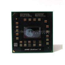 Procesador Amd Athlon Ii Dual-core Mobile M300 Ipp3