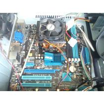 Phenom Ii X4 965 Y Motherboard Asus