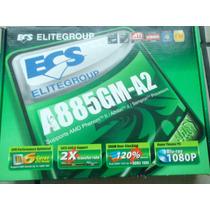 Phenom Ii X4 945 Y Motherboard Ecs