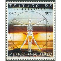 Sc C533 Ano 1977 B1 Tratado De Tlatelolco
