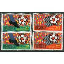 Sc C350-c351 Año 1969 B2 Campeonato Mundial De Futbol Jules