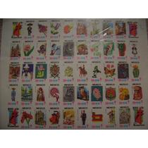 Timbres Postales Edicion Vs Tuberculosis 1979 40 Aniversario
