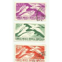 Mexico Entrega Inmediata De 1956 A 1975 Usadas