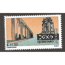 México Turistico Querétaro $11.50 15 Ava Nueva Vbf