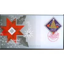 Sc () Año 2014 Sobre Navidad Arbol