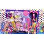 My Little Pony Equestria Girls Rainbow Rocks Mane Event Stag