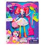 Oferta Mlp Equestria Girls, Rainbow Rocks Pinkie Pie Oferta