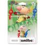 ..:: Amiibo Olimar ::. Para Nintendo Wiiu En Start Games