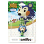 °° Amiibo Mabel Animal Crossing °° En Bnkshop