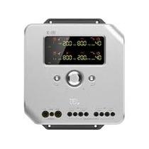 Amplificador Digital Jbl Ms-a1004 Clase D