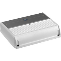 Amplificador Marino De 3 Canales M500/3 Jl Audio 500 Watts