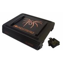 Amplificador Soundstream Monoblock Clase D 1250w