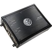 Amplificador Memphis 16-prx1-500 Monoblock 500 Watts