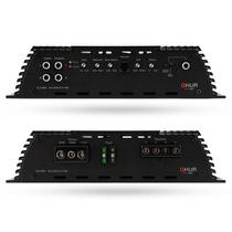 Amplificador Db Drive A7-750.1 Clase D Monoblock Series A7