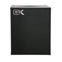 Pm0 Amplificador Combo P/bajo Gallien Krueger Mb210 500watts