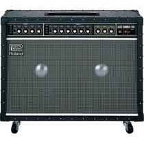 Combo Guitarra Electrica Roland Jc-120 Jazz Chorus