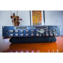Mesa/boogie Rectifier Recording Pre-amp Guitarra Triple