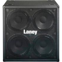 Bafle Laney Extreme Para Guit. Eléc. 200w 4x12 Recto Lx412s