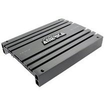 Amplificador Pyramid Pb3818 5000 Watt 2 Chan-envio Gratis!