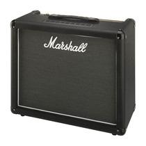 Marshall Haze Mhz40c 40 Watt Amplificador De Guitarra