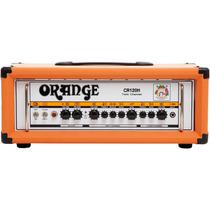 Amplificador Cabezal Orange Cr120h Twin Transistor, Nuevo