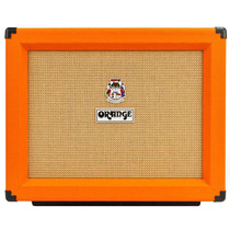 Gabinete Para Guitarra Orange Ppc112 1 X 12 Nuevo Celestion