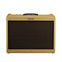 Tb Fender Blues Deluxe Reissue 40-watt 1x12-inch Guitar