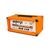 Amplificador Orange Th Para Guitarra Eléctrica 100w Th100h