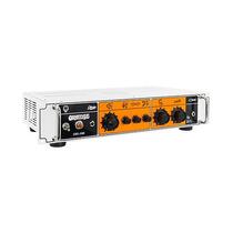 Amplificador Orange Ob1 Para Bajo Eléctrico 500w Ob1-500
