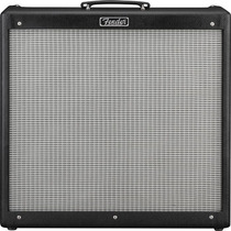 Amplificador Fender Hot Rod Deville 410 Iii 60w Combo Pm0