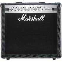 Marshall Mg50cfx 1x12 50 Watts Nuevo