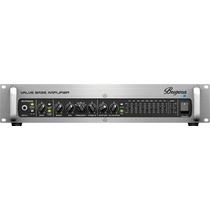 Amplificador Bugera P/bajo Bvp5500