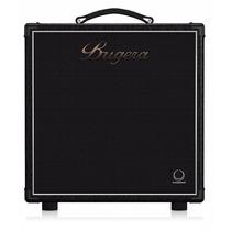 Bugera 112ts Gabinete Para Guitarra 80watts Bocinaturbosound