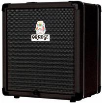 Amplificador Orange Para Bajo Cr25bx 25 W. Nuevo